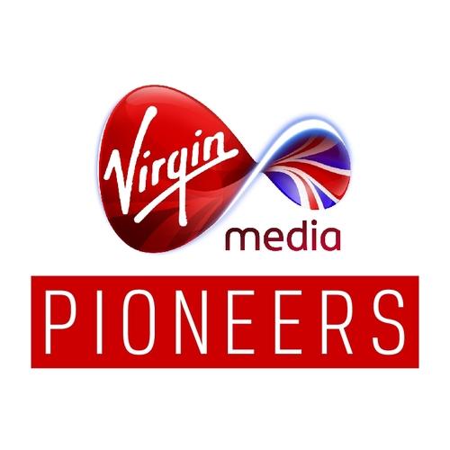 VirginMediaPioneers