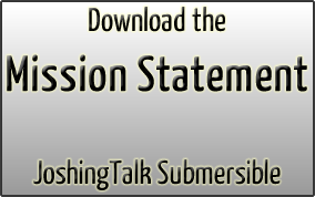 JTSubMissionStatement