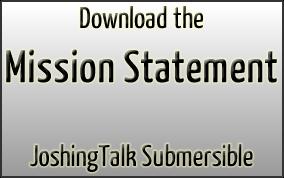 JTSubMissionStatement