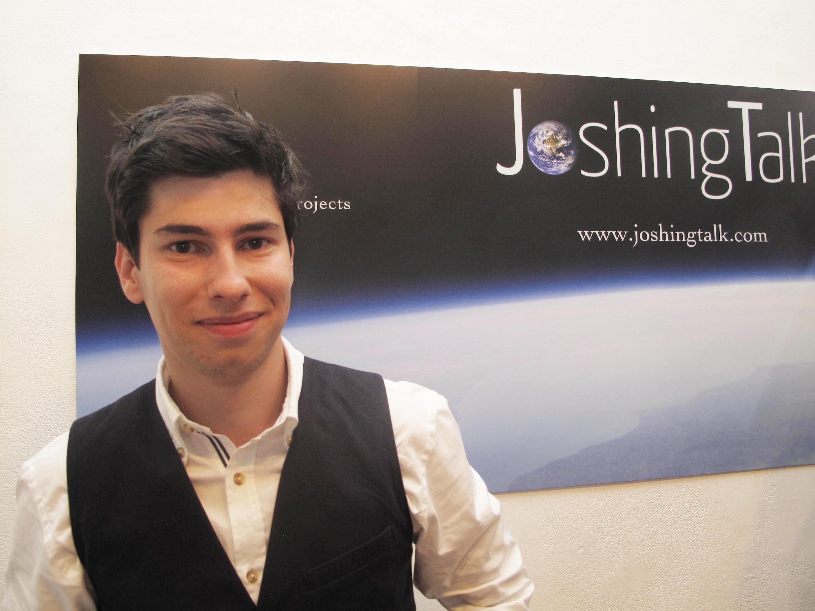 Josh Taylor Launch 033