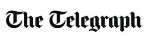 telegraph-300x74