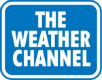weather-300x236